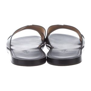 Hermes Shoes - Hermes Izmir Sandals EU size 43, US size 10.